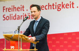 Florian Töpper