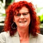 Kerstin Westphal, MdEP